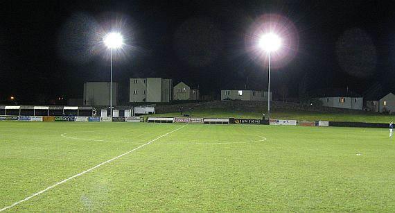 grounds kendal 2