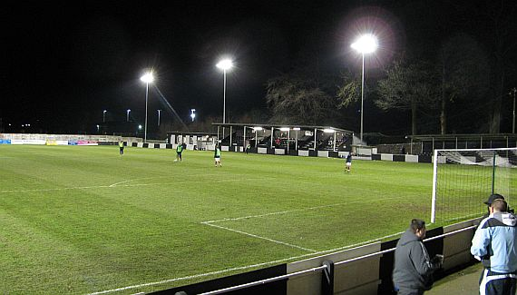 grounds kendal 5