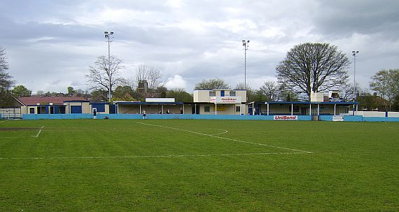 grounds kidsgrove 2