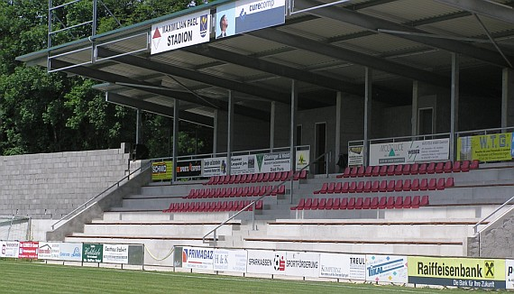 grounds lambach 1