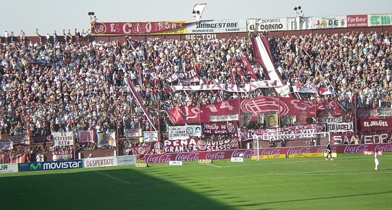 grounds lanus 1