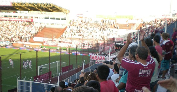 grounds lanus 2