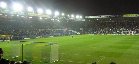 grounds leeds 1