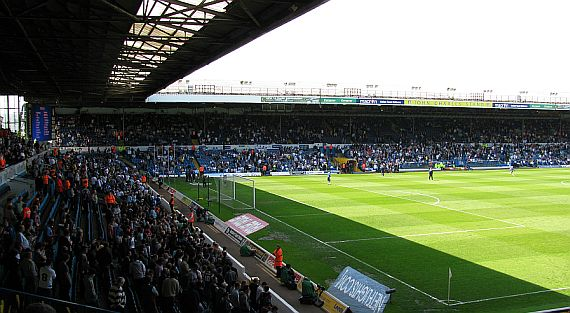 grounds leeds 10