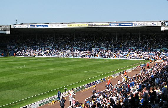 grounds leeds 11
