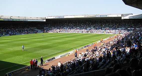 grounds leeds 7