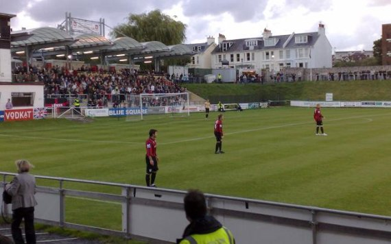 grounds lewes 4