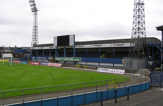 grounds linfield 3