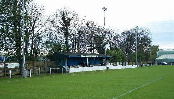 grounds liskeard 1