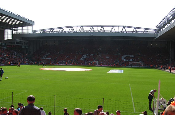 grounds liverpool 5