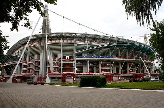 grounds lokomotiv 2