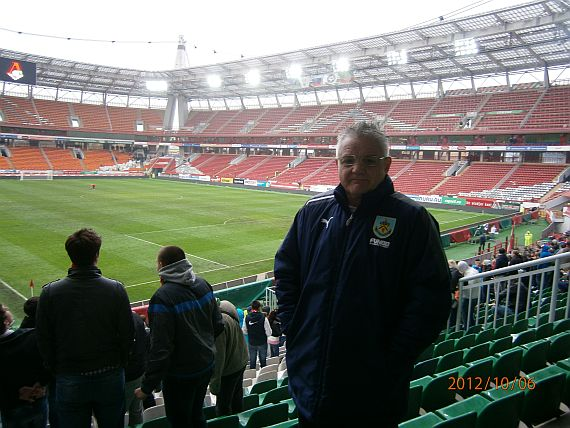 grounds lokomotiv 4