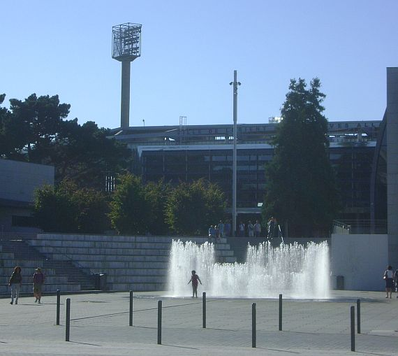 grounds lorient 1