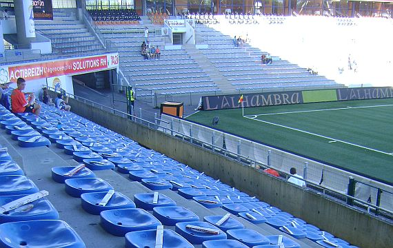 grounds lorient 3