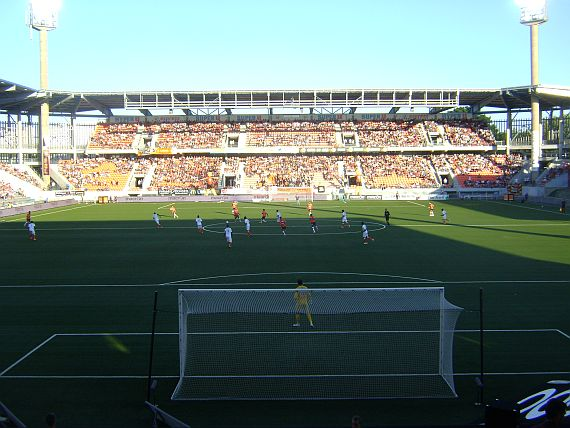 grounds lorient 5