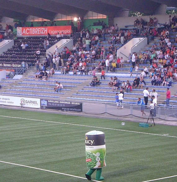 grounds lorient 6