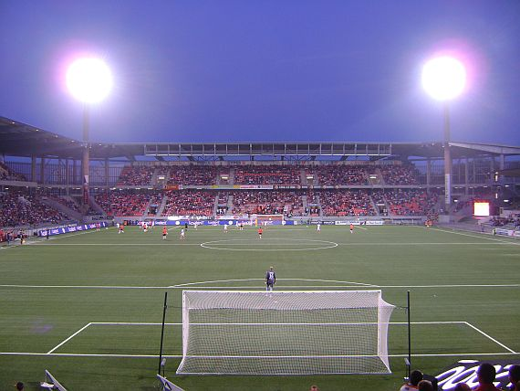 grounds lorient 7