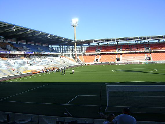 grounds lorient 8