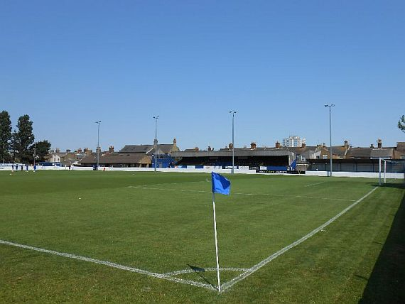 grounds lowestoft 1