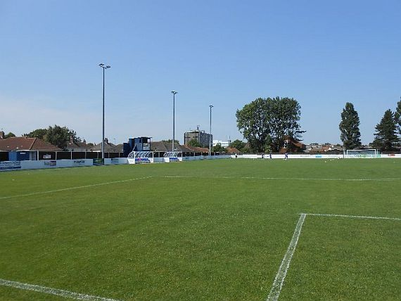 grounds lowestoft 3