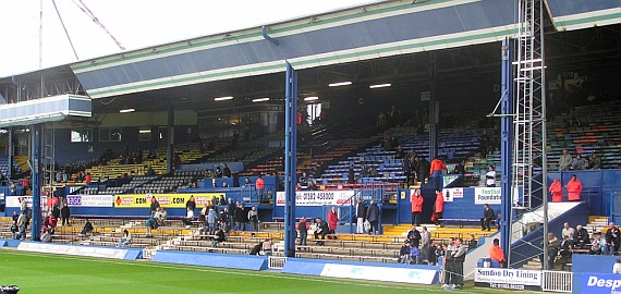 grounds luton 2