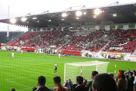 grounds mainz 4