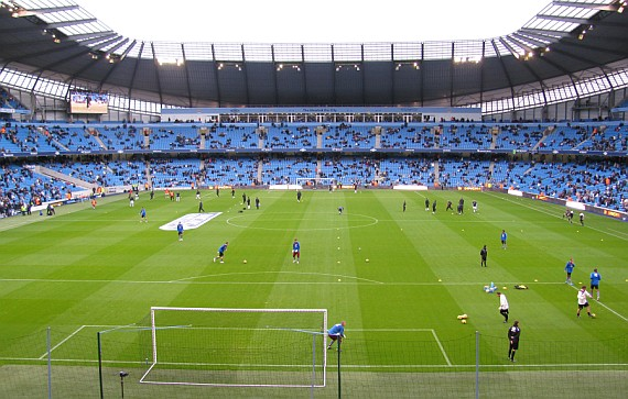grounds man city 4