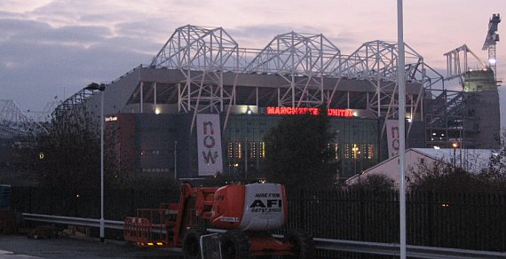 grounds man utd 5