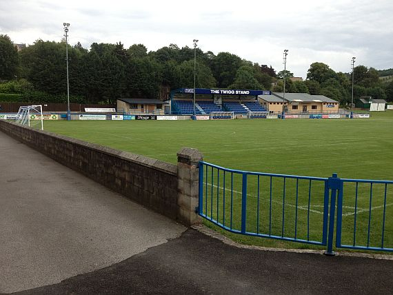 grounds matlock 1