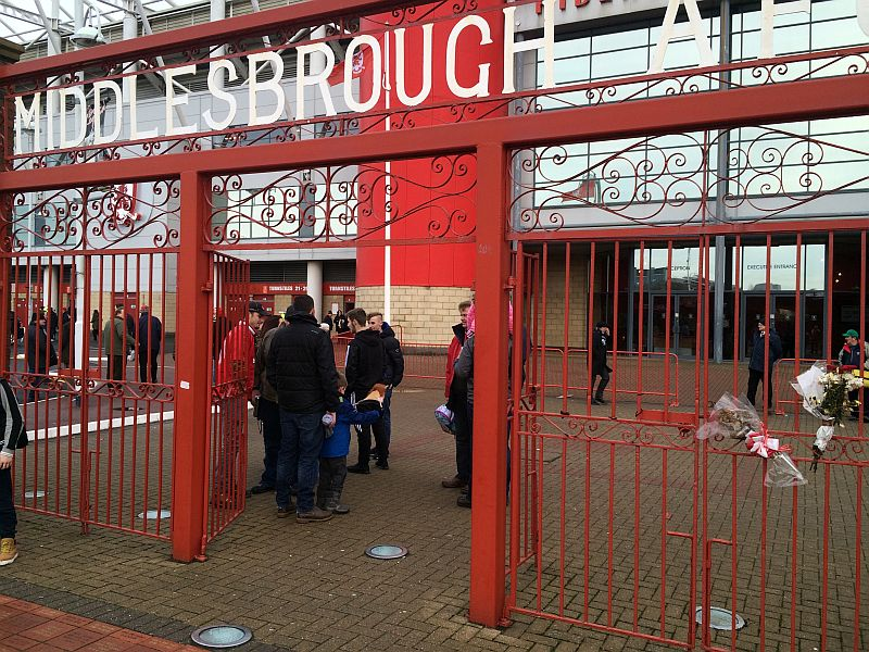 grounds middlesbrough 10