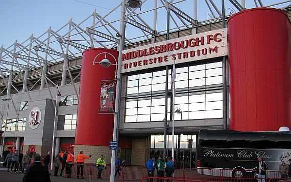 grounds middlesbrough 5