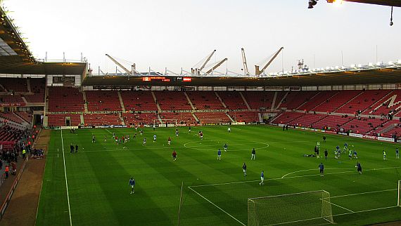 grounds middlesbrough 6