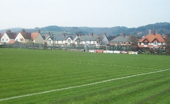 grounds minehead 2