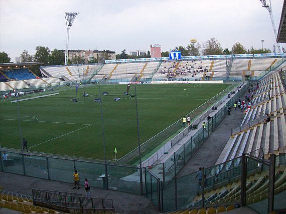 grounds modena 2