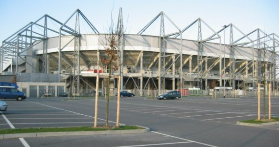 grounds moenchengladbach 2