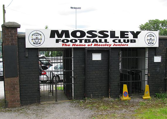grounds mossley 1
