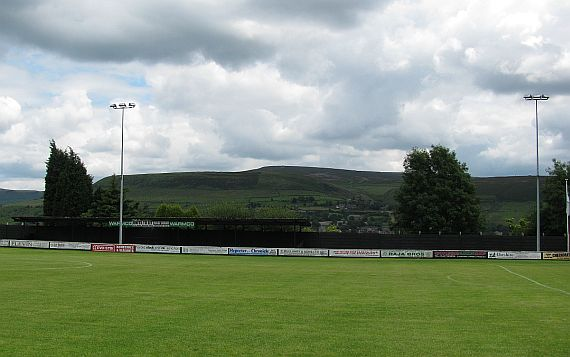 grounds mossley 5