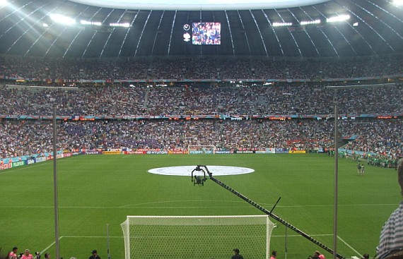 grounds munich allianz 3