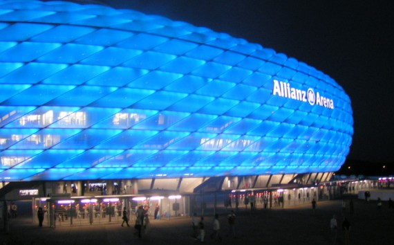 grounds munich allianz 4