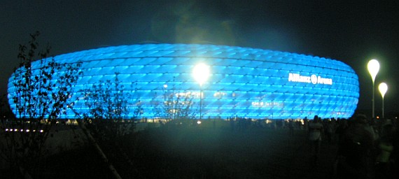 grounds munich allianz 5