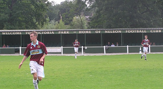 grounds nelson 2