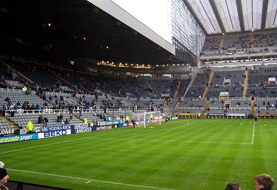 grounds newcastle 2