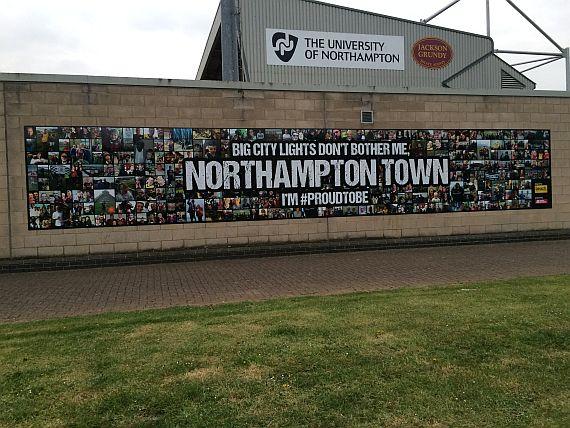 grounds northampton 2