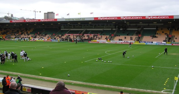 grounds norwich 1