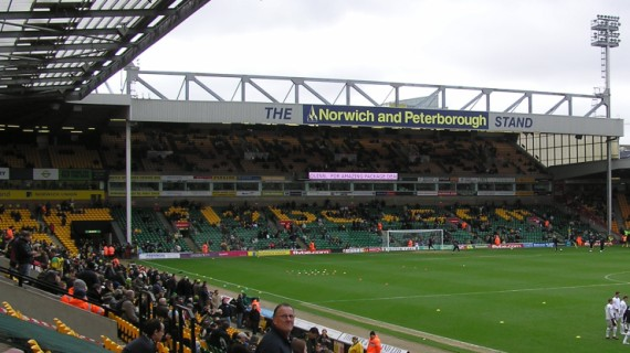 grounds norwich 2