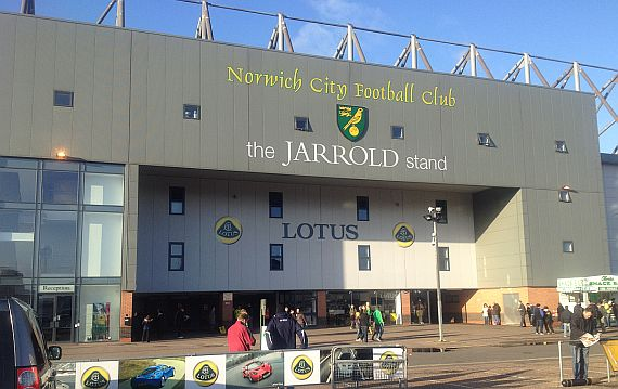 grounds norwich 4