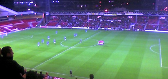 grounds nottm forest 1