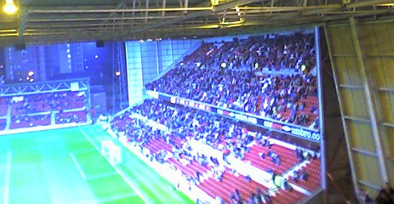 grounds nottm forest 2
