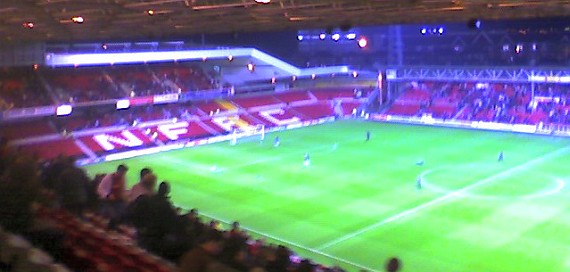 grounds nottm forest 3