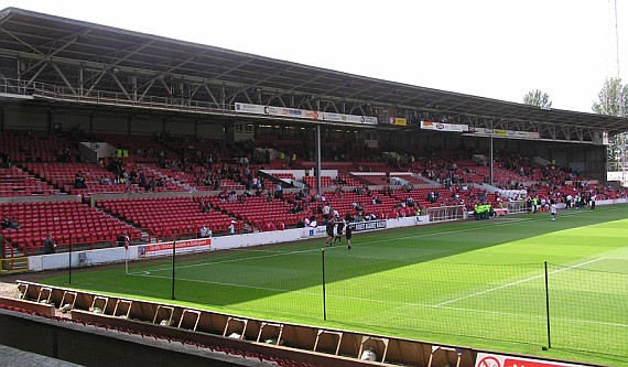 grounds nottm forest 5